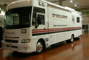 Emergency Management Training & Exercises